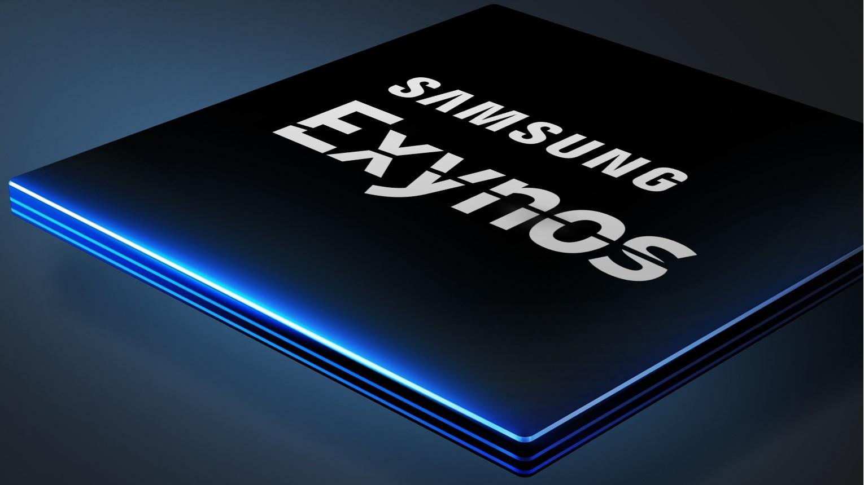 Samsung SoC Exynos