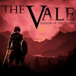 The Vale Shadow of the Crown per Xbox
