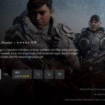 Nuovo Microsoft Store per Xbox Series X e Xbox One semplice 2