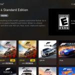 Nuovo Microsoft Store per Xbox Series X e Xbox One sicuro 4