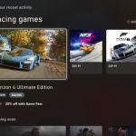 Nuovo Microsoft Store per Xbox Series X e Xbox One veloce 2