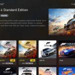 Nuovo Microsoft Store per Xbox Series X e Xbox One veloce 3