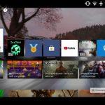Xbox Beta app per Android nuova interfaccia e feature 6