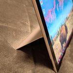 Microsoft Surface Pro 8 - Prototipo 2