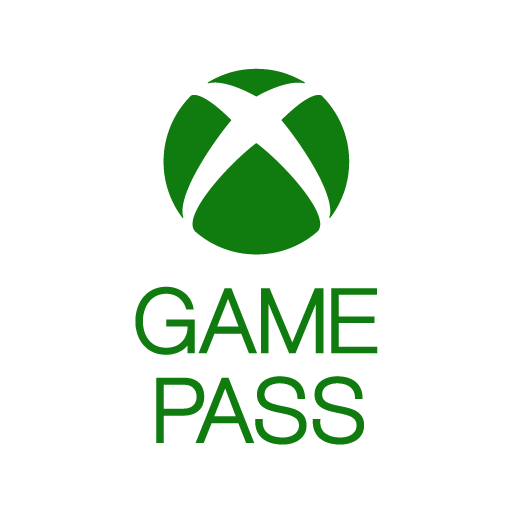 Icona di Xbox Game Pass (Beta) per Android