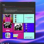 Il tuo telefono per Windows 10 - Cancellare le foto dallo smartphone tramite il PC