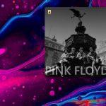 Mustastic - Riproduttore musicale per Windows 10 - Riproduzione in corso - Schermata Picture-in-Picture 1