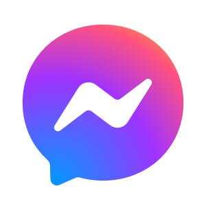 Nuova icona Facebook Messenger per Windows 10