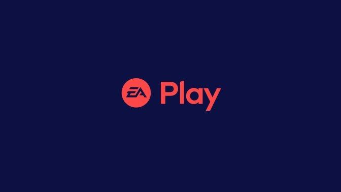 Abbonamento EA Play