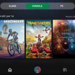App Xbox Game Pass per smartphone - Scelti per te