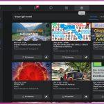 Facebook per Windows 10 - Nuova Progressive Web App 3