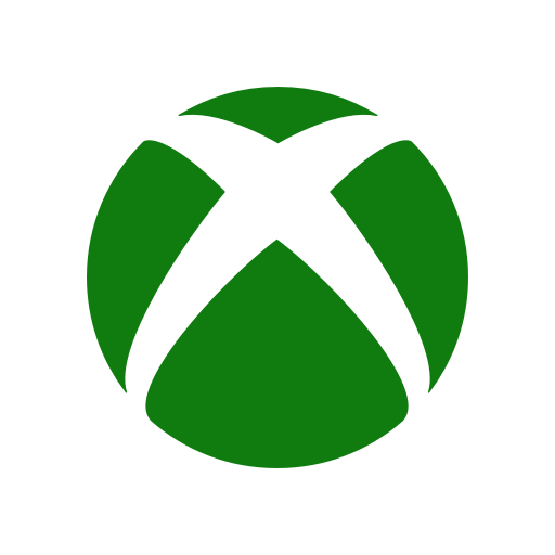 Xbox beta - Icona app per Android