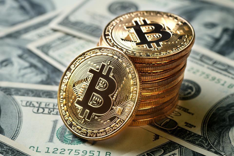 trading online bonus senza deposito trade bitcoin pantip