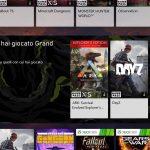 Giochi consigliati per Xbox Game Pass