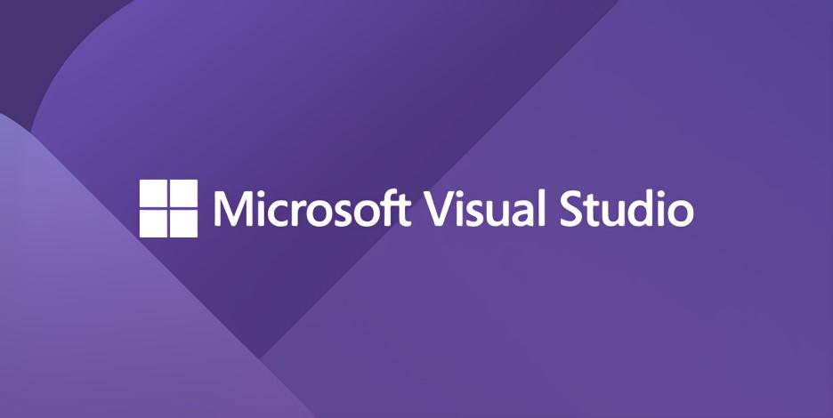 Microsoft Visual Studio 2022
