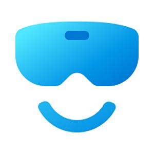 Portale realtà mista - Windows 10 - Nuova icona