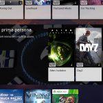 Raccolta di giochi per Xbox Game Pass