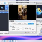 WinX DVD Ripper - Editing dei video