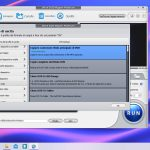 WinX DVD Ripper - Opzioni di conversione
