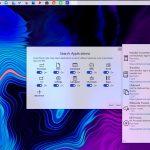 Fluent Search - Strumento di ricerca per Windows 10 - Plugin per le applicazioni di ricerca