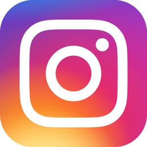 Instagram per Windows - Nuova icona