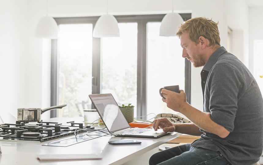 Microsoft Office - Supporto 64 bit su Windows on ARM
