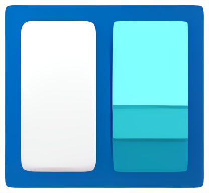 Windows 11 - Widgets