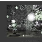 CHUWI CoreBook XPro - Benchmark - Cinebench R15