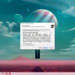 Stellar Repair for MS SQL per Windows - Installazione 2