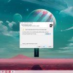 Stellar Repair for MS SQL per Windows - Installazione 3