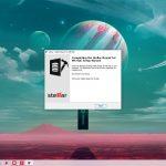 Stellar Repair for MS SQL per Windows - Installazione 4