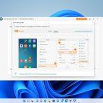 Dr. Fone - Trasferimento Telefono per Windows - Abilitazione del debug USB sullo smartphone Android