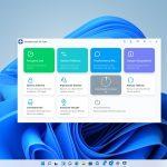 Dr. Fone - Trasferimento Telefono per Windows - Installazione 4