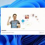 Dr. Fone per Windows - Installazione 2