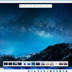 Nuova app Foto - Visualizzazione di un'immagine