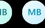 Skype - Nuovi gradienti di colore