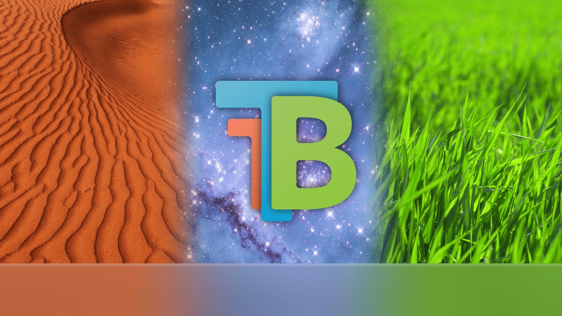 TranslucentTB - App per Windows - Personalizza l'aspetto della barra delle applicazioni