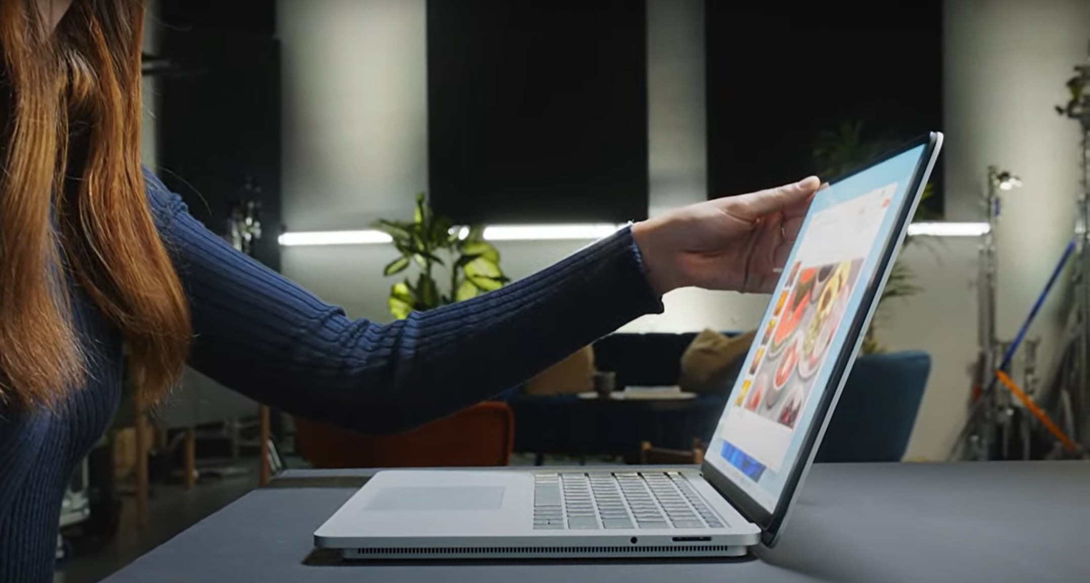 laptop-mode