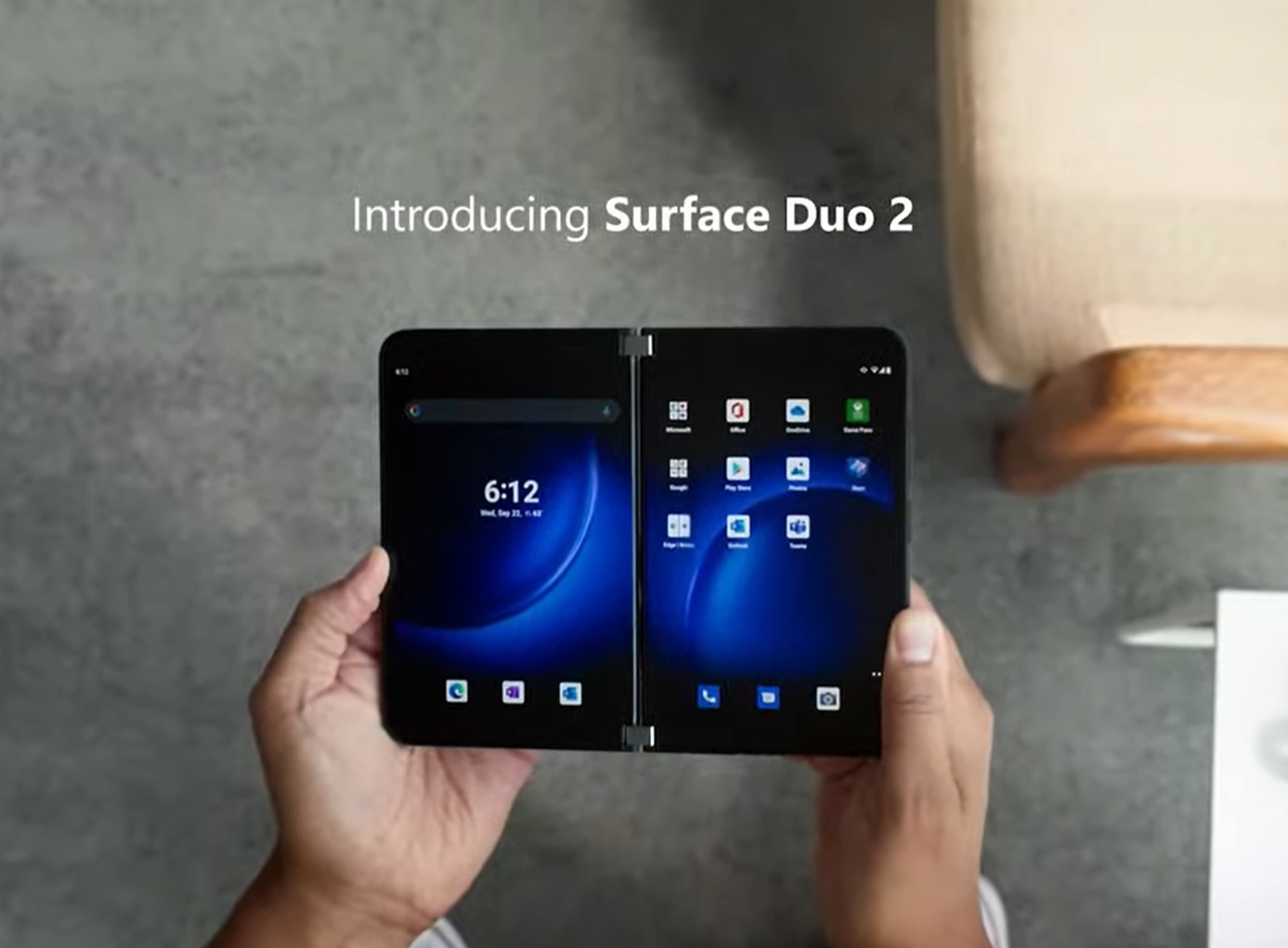 surface-duo-2